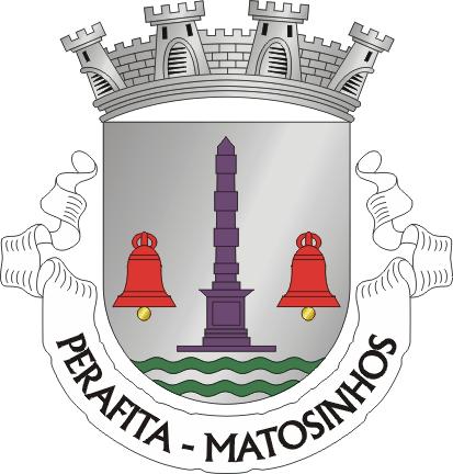 Perafita (Matosinhos).