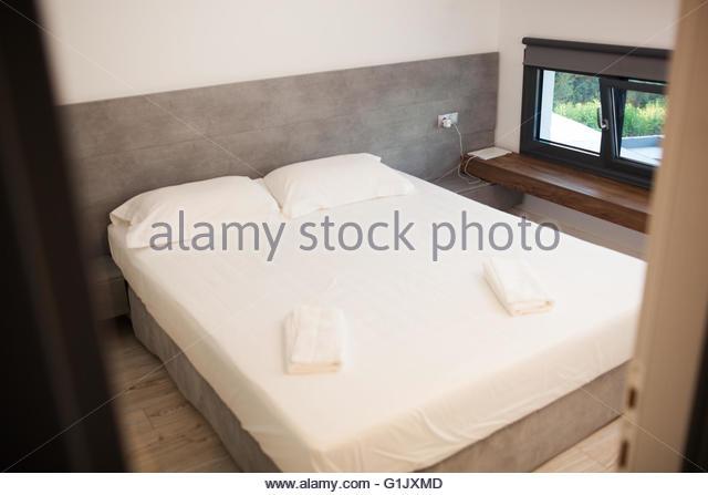 Matrimonial Bed Stock Photos & Matrimonial Bed Stock Images.