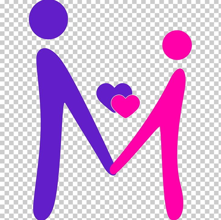 Saral Marriage Matrimony Saral PNG, Clipart, Android, Area.