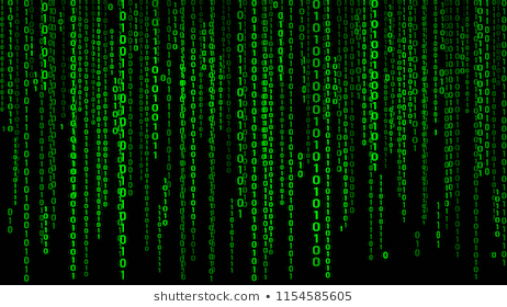 Matrix Background Images, Stock Photos & Vectors.