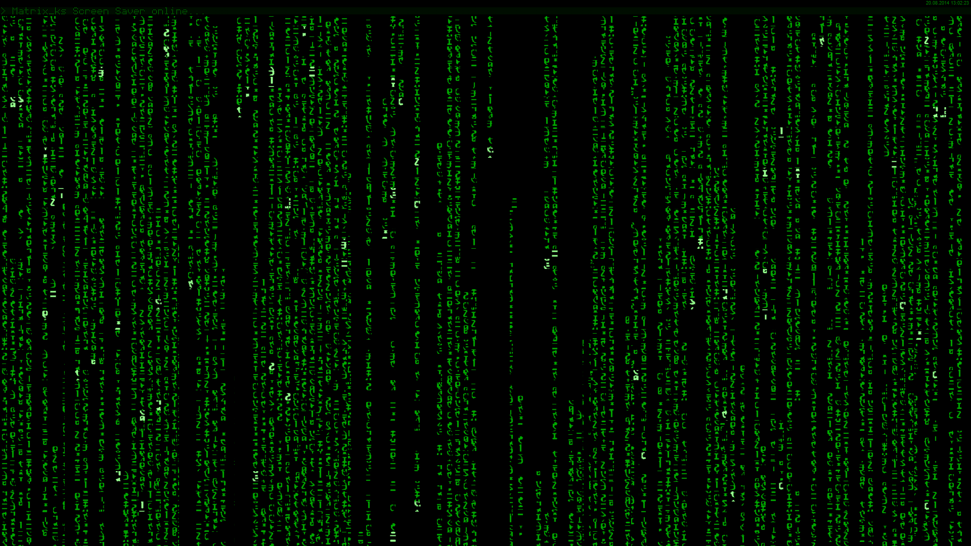 448101 1920x1080 matrix background desktop free PNG 287 kB.