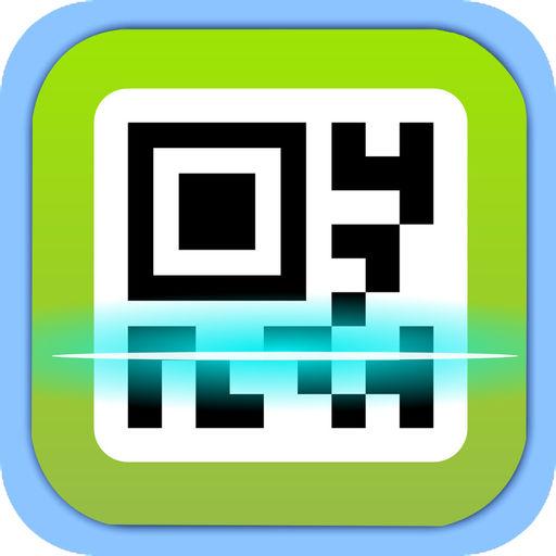 Barcode & QR Kit: All QR Code, Data Matrix Code & Barcode Scanner.