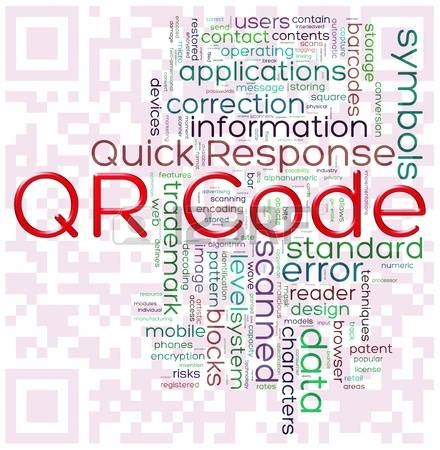 1,041 Barcode Readers Stock Vector Illustration And Royalty Free.