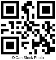 Matrix barcode Illustrations and Stock Art. 186 Matrix barcode.