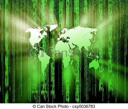 Matrix Illustrations and Stock Art. 37,649 Matrix illustration.