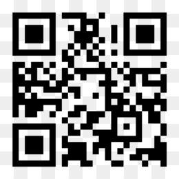 Data Matrix PNG and Data Matrix Transparent Clipart Free.