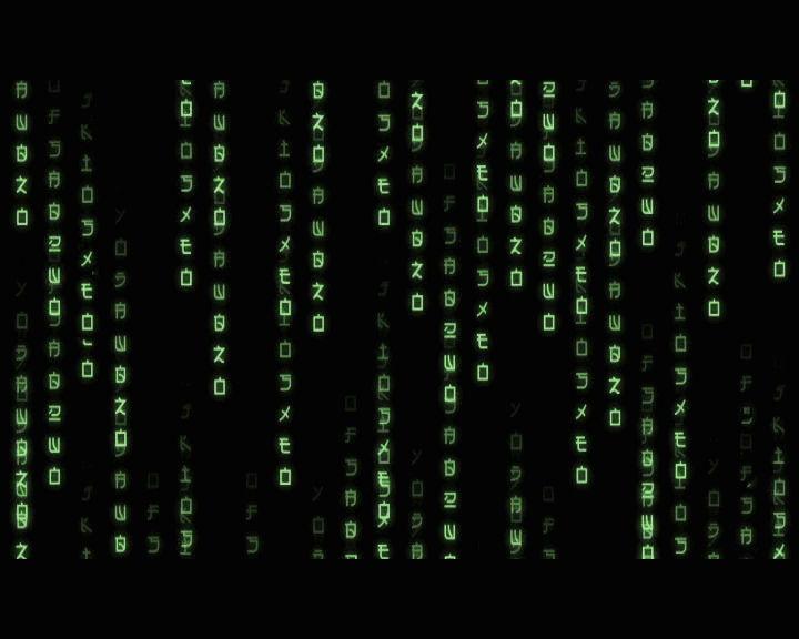 Matrix Code Png (107+ images in Collection) Page 1.