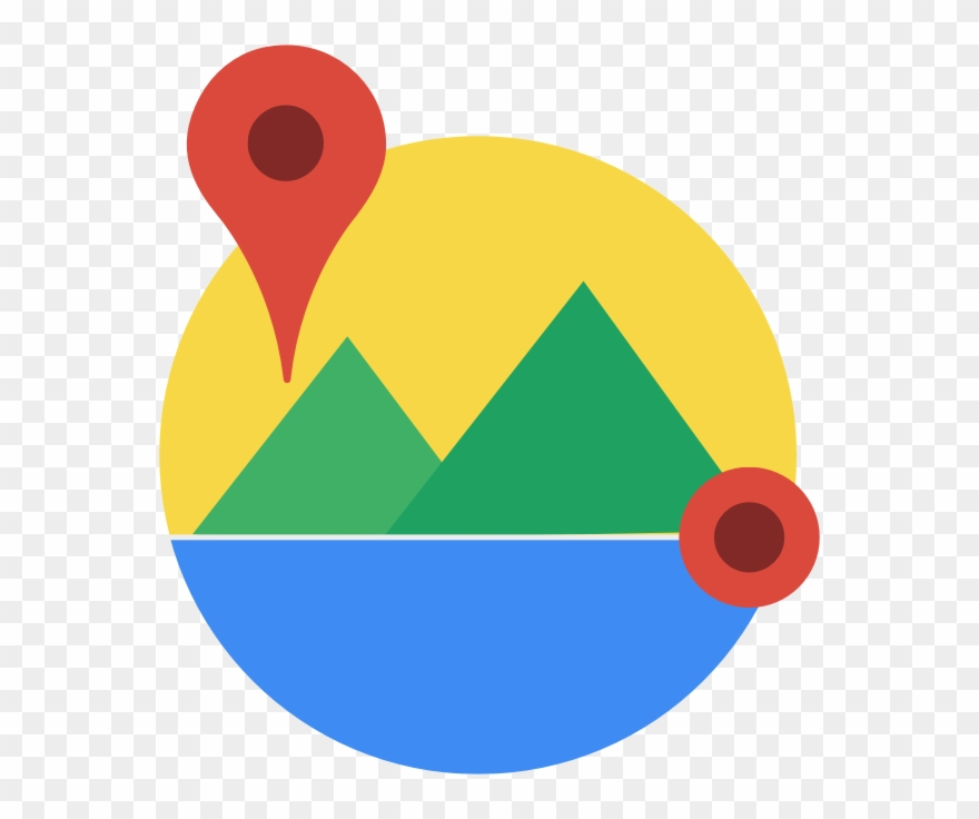 Google Maps Distance Matrix Api Travel Time And Distance.