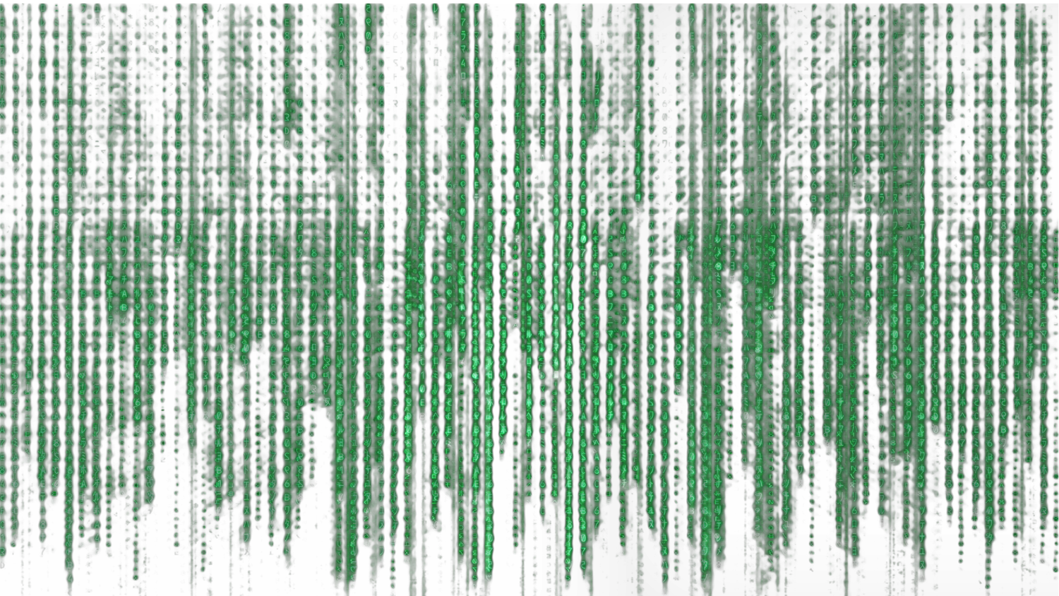 Matrix PNG Images Transparent Free Download.
