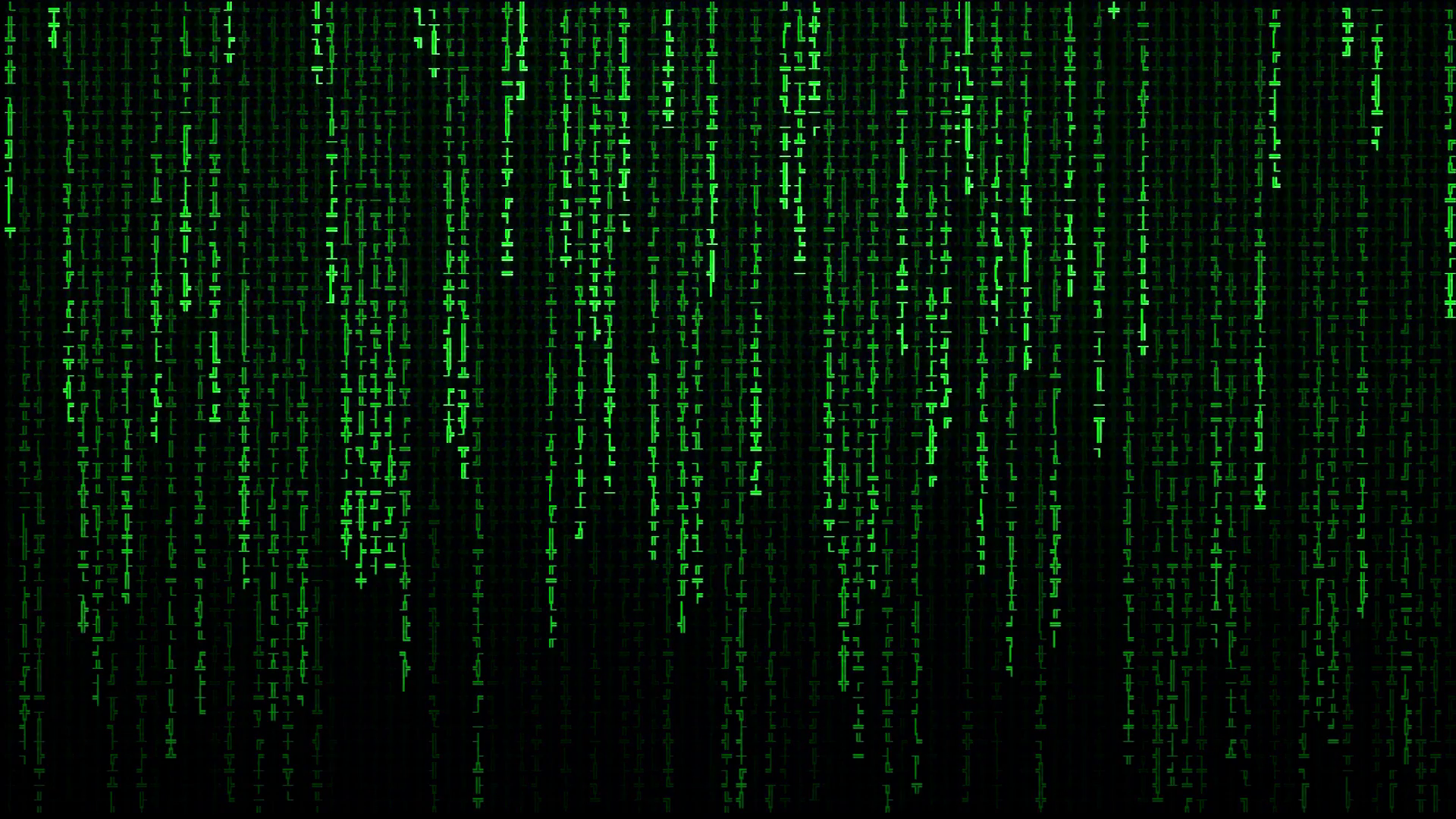 Matrix Code Png, png collections at sccpre.cat.