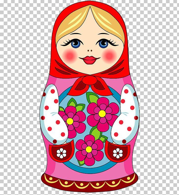 Matryoshka Doll PNG, Clipart, Matryoshka Doll Free PNG Download.