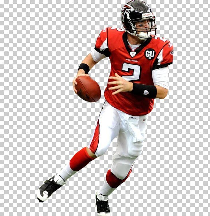 American Football Helmets American Football Protective Gear.