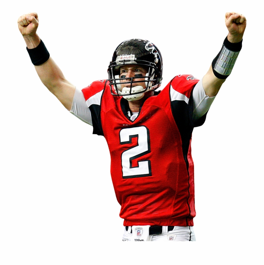 Matt Ryan Cut Out Free PNG Images & Clipart Download.