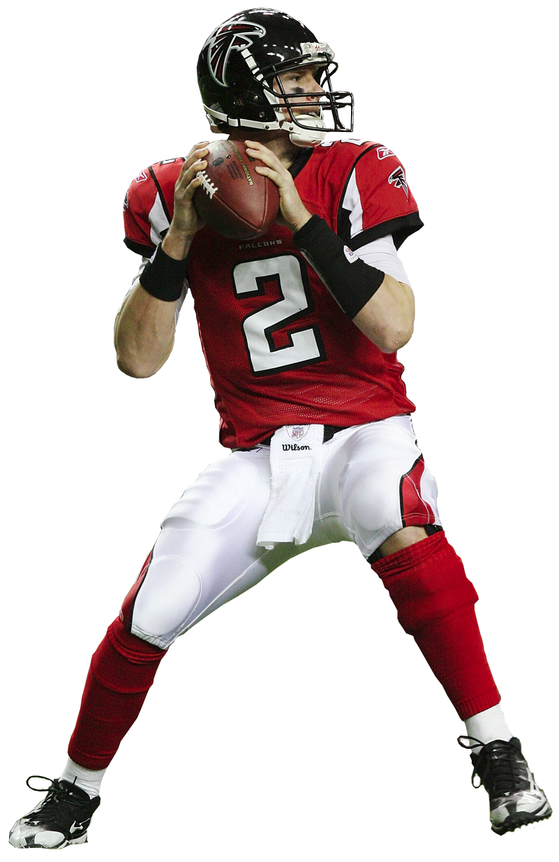 Matt Ryan Png (102+ images in Collection) Page 1.