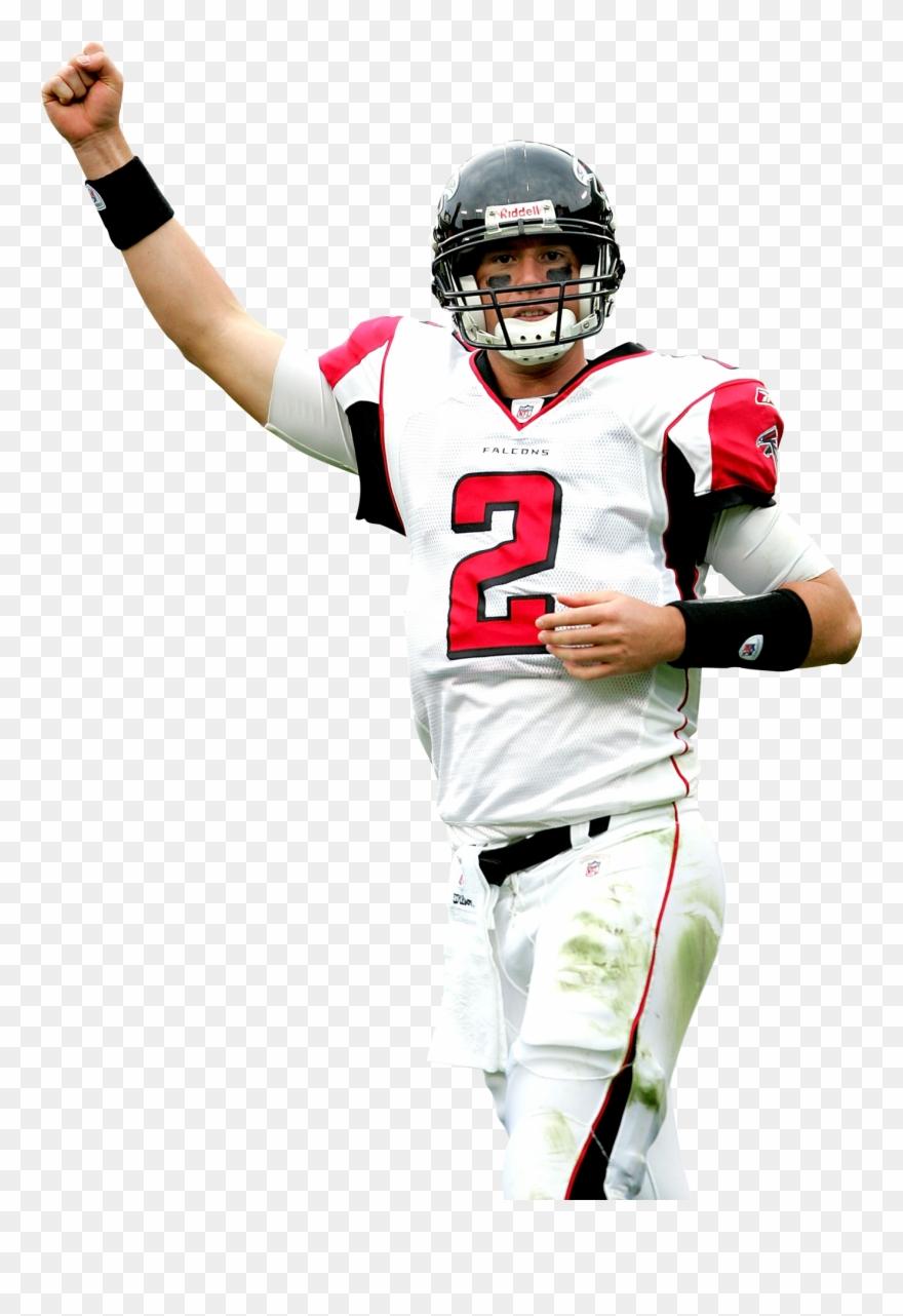 Football Falcons Nfl Bowl American Atlanta Super Clipart.