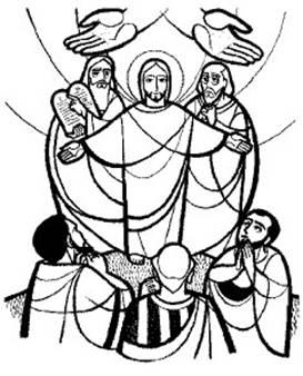 Philip the Apostle (Greek: Φίλιππος, Philippos) was one of.