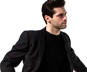 Matthew Daddario Png (102+ images in Collection) Page 3.