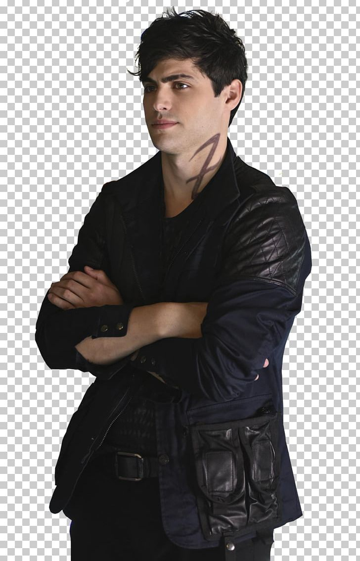 Matthew Daddario Shadowhunters Alec Lightwood The Mortal.