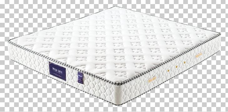 Mattress Bed Frame Furniture PNG, Clipart, Background White.