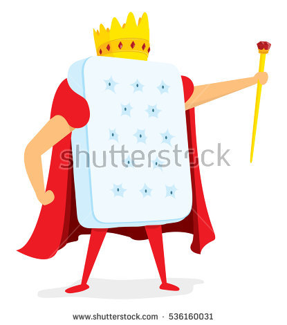 Dreams Cape Stock Images, Royalty.