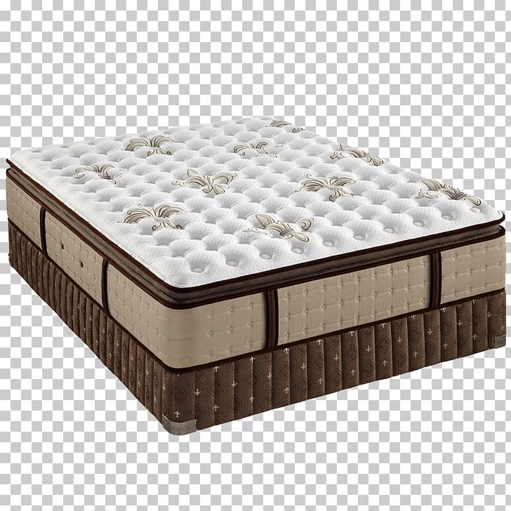 Mattress Firm Pillow Tempur.