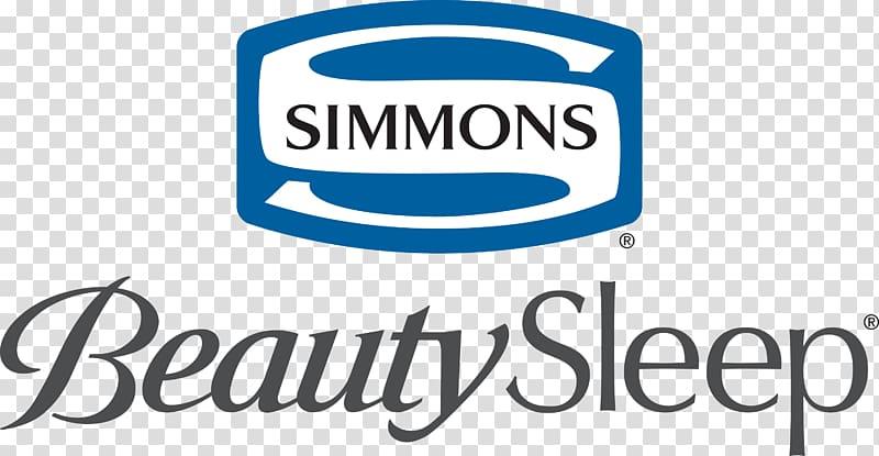 Simmons Bedding Company Mattress Firm Serta, Mattress.