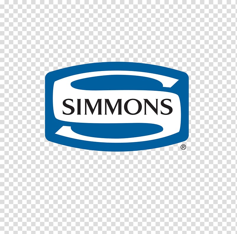 Simmons Bedding Company Mattress Serta, mattresse.