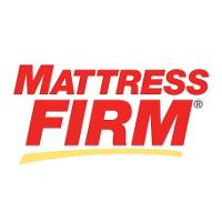 Mattress Firm.