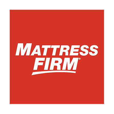 Mattress Firm at Coconut Point®.