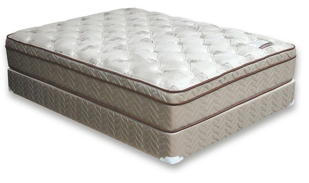 mattress.png.