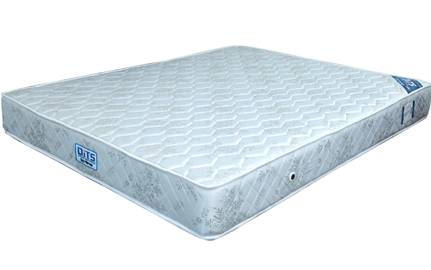 Mattress PNG images.