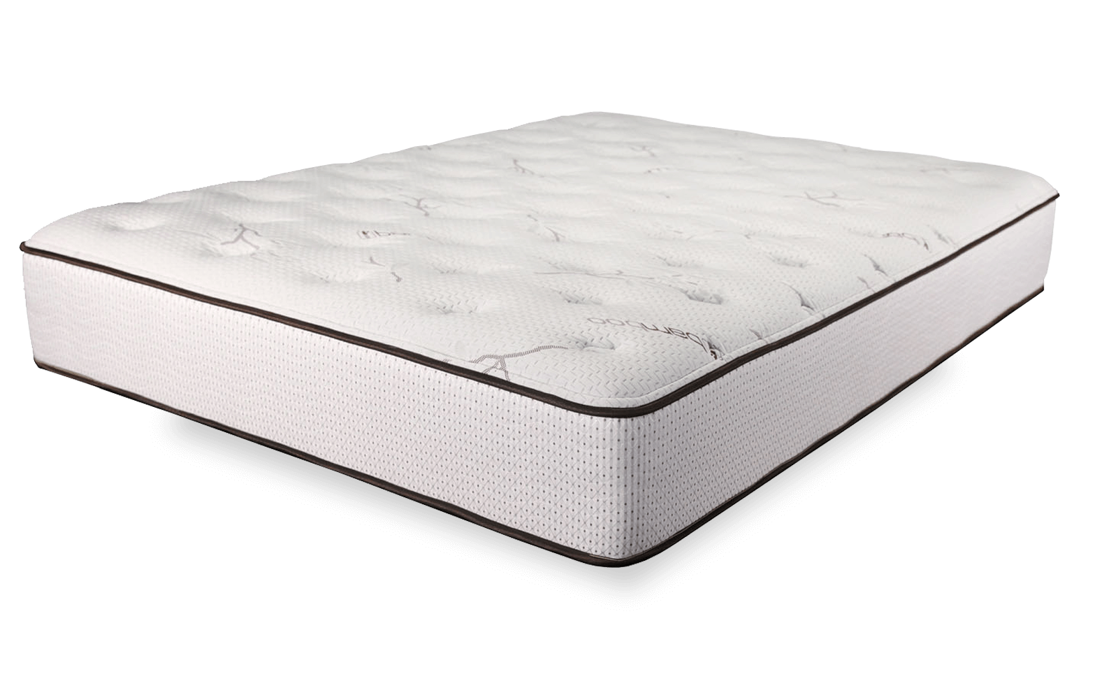Download Mattress PNG File.