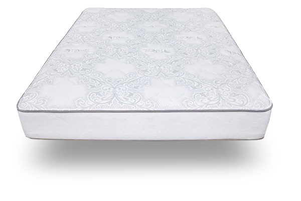 Mattress PNG Images Transparent Free Download.