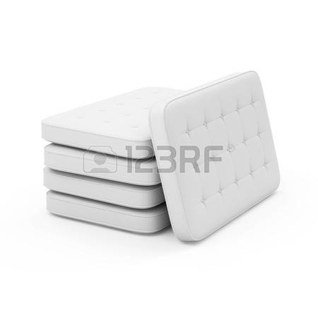 180 Mattress Texture Cliparts, Stock Vector And Royalty Free.