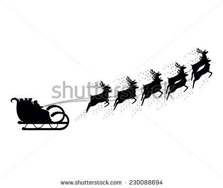 Mattress sledge clipart #18