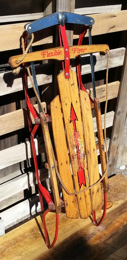 1000+ ideas about Snow Sled on Pinterest.