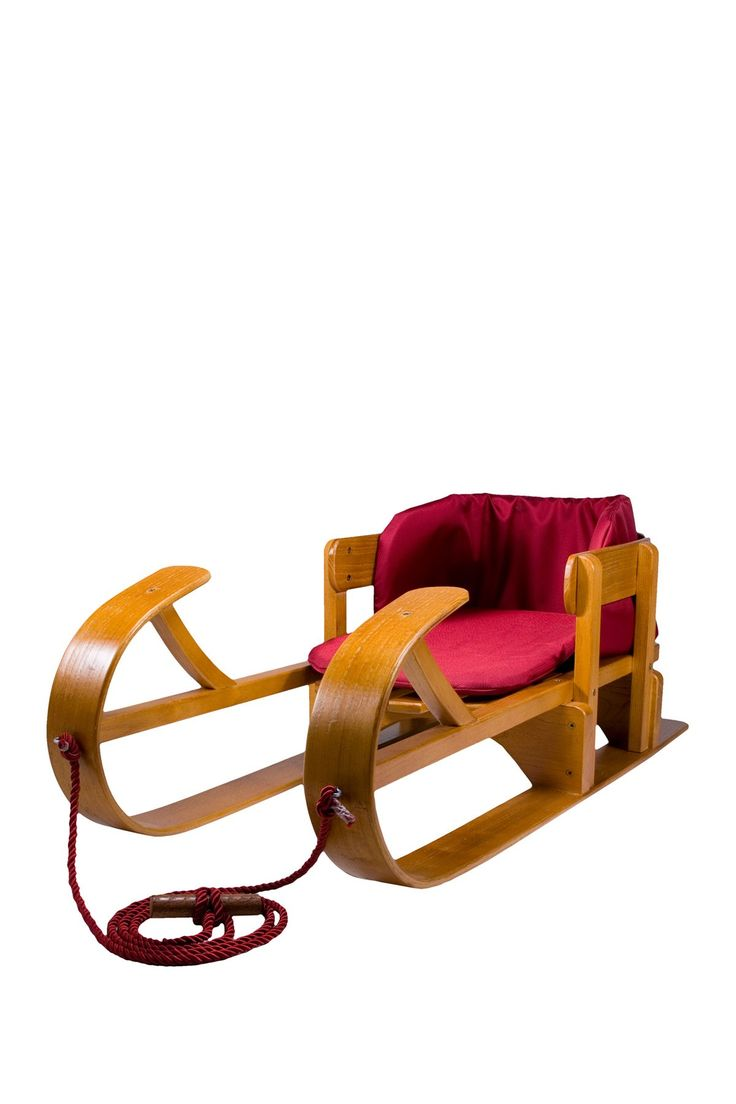 1000+ images about Sled LoVe on Pinterest.
