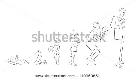 pittore's Portfolio on Shutterstock.