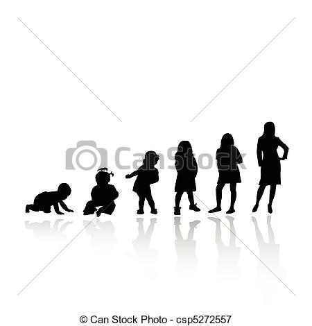 Maturity Clipart Vector Graphics. 246 Maturity EPS clip art vector.