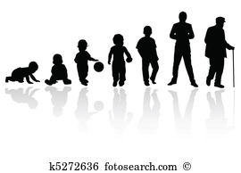 Maturity Clipart Illustrations. 226 maturity clip art vector EPS.