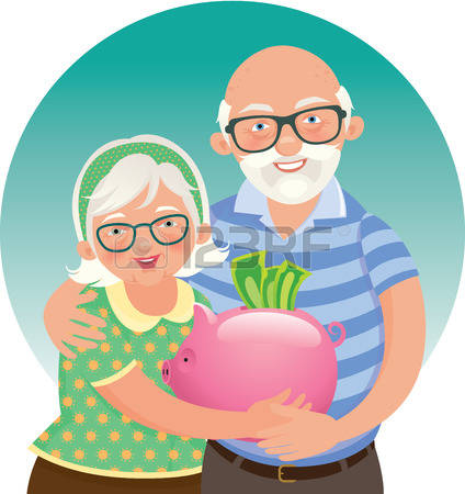 1,183 Mature Couple Stock Illustrations, Cliparts And Royalty Free.