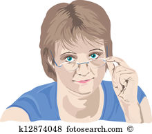 Mature Clipart and Illustration. 5,462 mature clip art vector EPS.