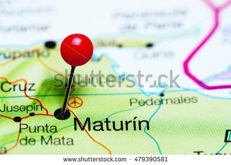 Maturin clipart #4
