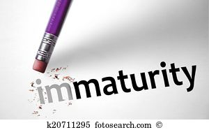Maturity Stock Photo Images. 14,863 maturity royalty free pictures.