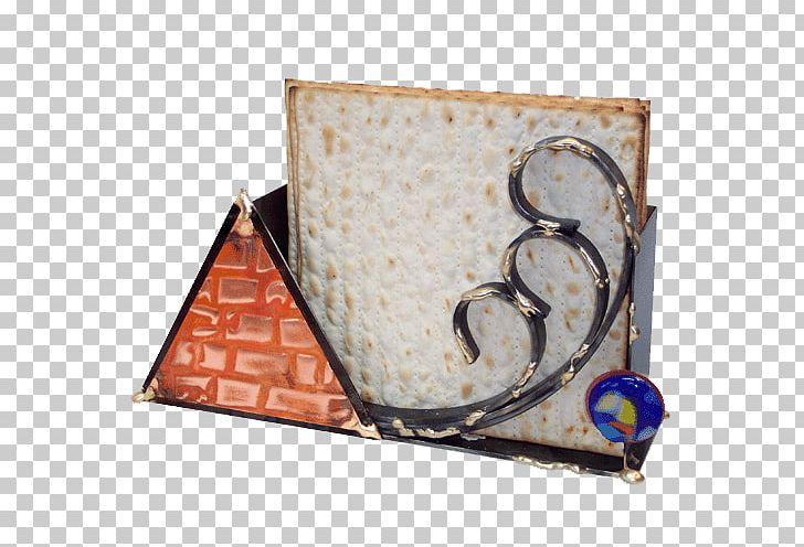 Matzo Passover Seder Plate Judaism PNG, Clipart, Art, Bag.