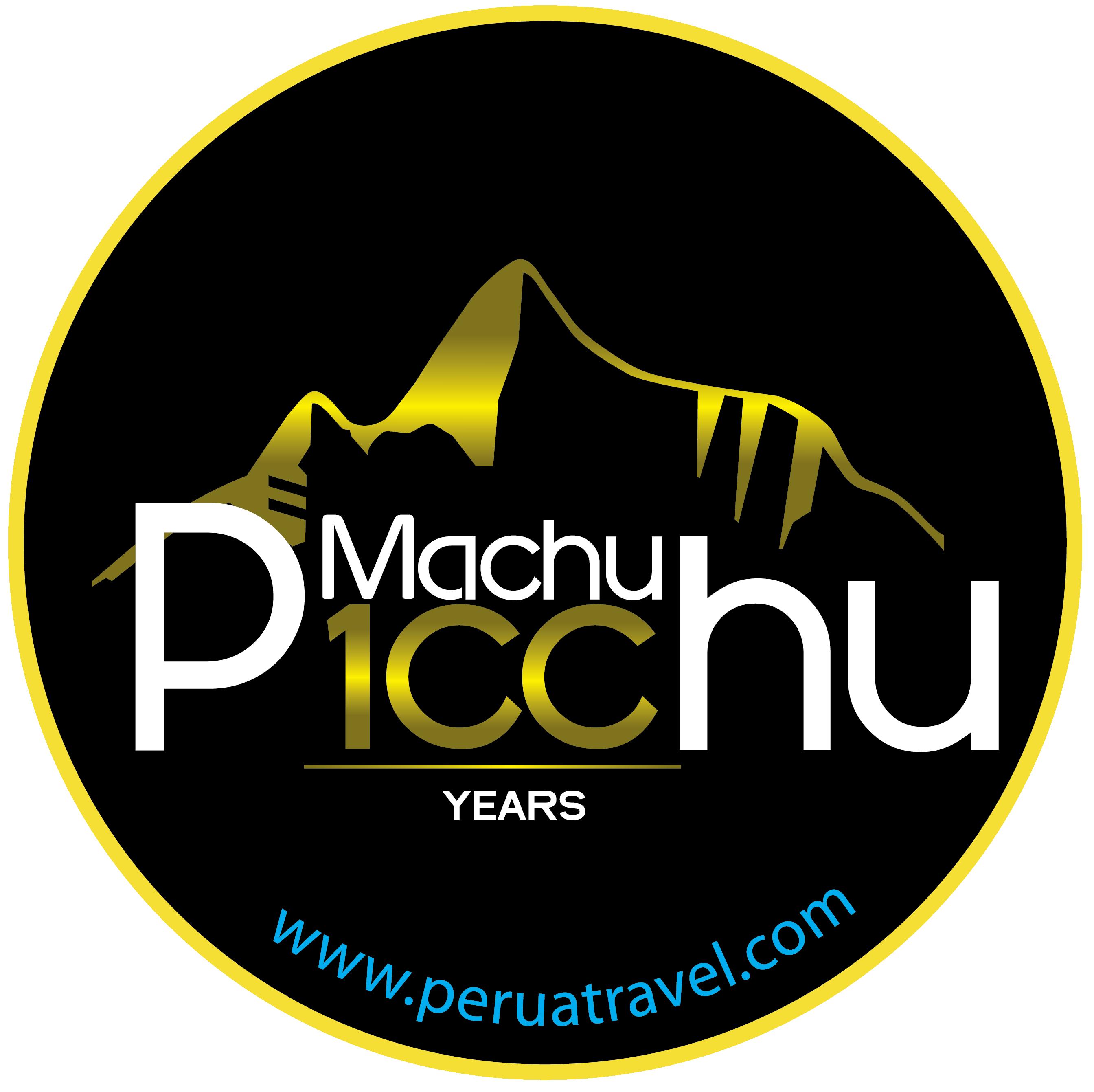 Gallery For > Clipart Windows Machu Picchu.