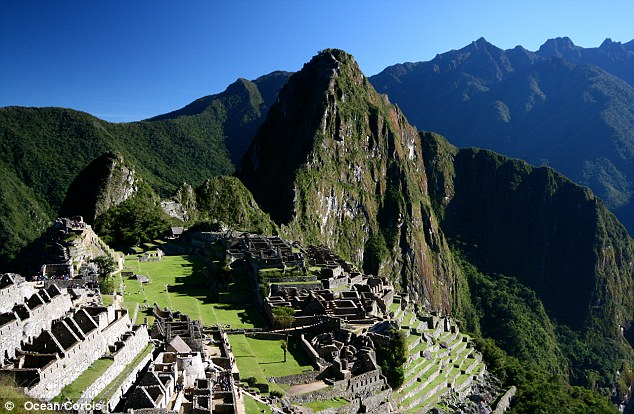 British father, 68, dies from altitude sickness while on dream in.