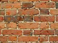 Mauer Hintergründe für die Homepage, Einladung, Grußkarte.