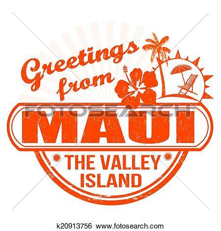 Maui Clipart Royalty Free. 258 maui clip art vector EPS.
