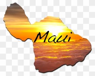 Free PNG Hawaii Clipart Clip Art Download.